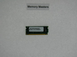 BF-S720-64MB-RP 64MB Approved Bootflash Memory for Cisco Catalyst 6500 Super.