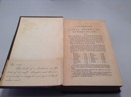 The British Poets vintage books volumes 1 through 4 image 4