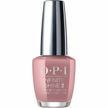 OPI Infinite Shine  Nail Lacquer Nail Polish, Tickle Me France-Y - $21.20