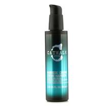Catwalk Hairista Cream (For Split End Repair) 90ml/3.04oz - $19.89