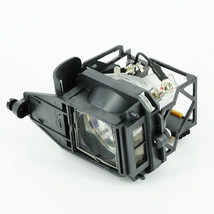 TLPLP4 High Quality Replacement Lamp With Housing For Toshiba Tdp LP70, Tdp P4 - $52.46