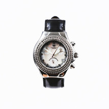 TechnoMarine Techno Diamond Watch - $505.00
