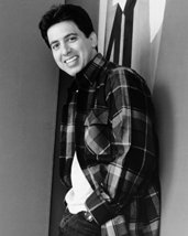 Ray Romano 16X20 Canvas Giclee - $69.99