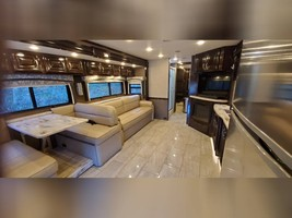 2018 THOR MOTOR COACH ARIA 3601 FOR SALE IN SHERWOOD, OR 97140 image 9