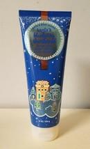 Bath and Body works Blueberry Shortbread Ultra Shea Body CREAM lotion 8 Fl oz - $9.89