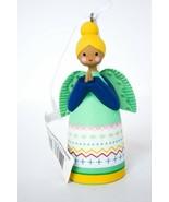 Hallmark  Praying Angel  1HGO2356  Holiday Gift Ornament 2020 - $12.86