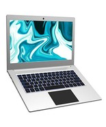XIDU Tour B12 Thin and Lightweight Laptop with Backlit Keyboard, 12.5'' ... - $326.38