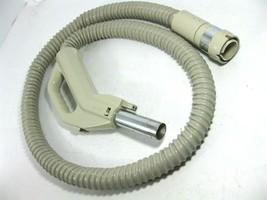 VTG Electrolux LE Model 1623 HOSE Electrical Swivel Grip Replacement LR2... - $49.99
