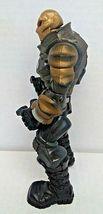 GI Joe Action Battlers Cobra Viper Commando Action Figures Toys 2008 Hasbro image 5