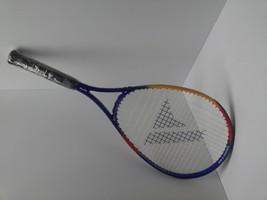 Pro Kennex Tennis Racket Power Destiny Reach 1.0 Extended Length L5 - 4 ... - $29.58