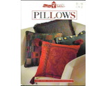 Creative textiles pillows thumb155 crop
