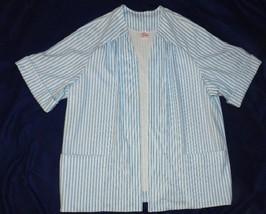 Sp g1 blue white jacket thumb200