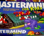 Mastermind for kids thumb155 crop