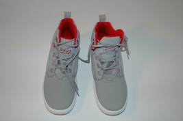 Nike Air conversion mens shoes size 10 basketball athletic sneakers  861... - $74.95