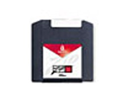Iomega 31582 Zip 100 Disk, PC Formatted (1-Pack... - $16.99