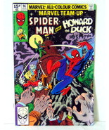 Spidermanduck1bay thumbtall