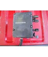1L5T-2C219-CB FORD RANGER/Mazda B3000 01 02 03 ABS ANTI LOCK BREAK PUMP ... - $107.10