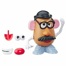 Potato Head Mr Disney/Pixar Toy Story 4 Classic Mr. Figure Toy For Kids ... - $12.86