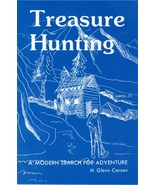 Treasure Hunting: A Modern Search for Adventure - $19.95