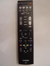 Yamaha RAV534 Remote Control Part # ZP457800 - $35.99
