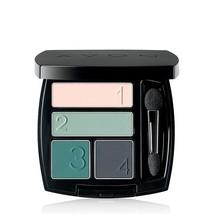 "Avon True Color MATTE Eyeshadow Quad ""On the Vine"" - $6.15"