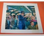 Train prints passengertrainman thumb155 crop