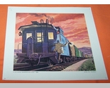 Train_prints_thehighball_thumb155_crop