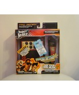 Paper Jamz Pro Series Microphone & Amp Sing Like A Rock Star - £10.61 GBP