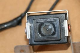 02-04 Infiniti Q45 Trunk Back Up Reverse Parking Aid Assistance Rear View Camera image 4