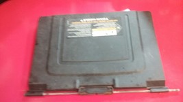 Murray lawn mower rear door with pin and spring 071409MA 71409 - $27.95