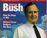 Bush newsweek thumb155 crop