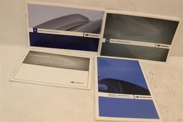 Owners Manual Subaru Legacy 2009 09 892032 - $44.43
