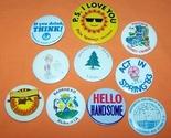 Buttons 10psiloveyou thumb155 crop