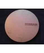 NISSAN Maxima Sentra 240sx 1989 1990 1991 1992 1993 1994 HUBCAP WHEEL CE... - $14.94
