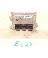 NEW OEM ECM PCM ENGINE CONTROL MODULE POWER HONDA CIVIC 06 07 08 1.8 MT - $94.05