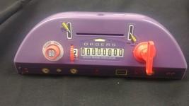 Zathura Game colsole - £10.47 GBP