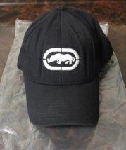 Fitted Hat- Echo - $10.00