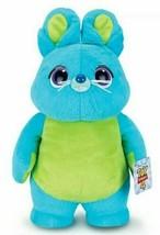Disney Pixar Toy Story 4 Bunny Huggable Plush - $22.76