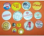 Buttons 15edmonton transit thumb155 crop