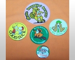 Buttons 5skatebeaver snoopy thumb155 crop