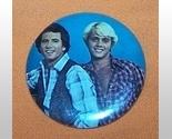 Buttons starskihutch thumb155 crop