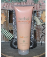 BeautiControl Aromatherapy Body Scrub - $11.99