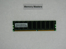 Asa5510-mem-512 512mb Memoria para Cisco Asa5510 - $13.28