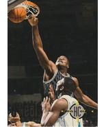 1993-94 Stadium Club #175 Shaquille O'Neal HC - $0.50
