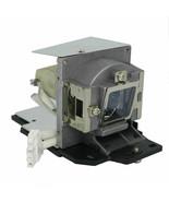 Original Osram Projector Lamp Replacement for BenQ 5J.J3K05.001 - $33.32