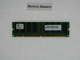 MEM-7120/40-128S 128MB Approved Memory for Cisco 7100 Series