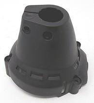Remington - Clutch  Cover - OEM - 753-06181 - $8.50