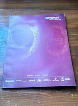 Crosman product catalog 2013 preowned #2 - $2.96