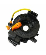 For Toyota Corolla Yaris Camry Spiral Cable Clock Spring 843060K051 8430... - $10.40