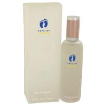 Hang Ten by California Eau De Toilette Spray 3.4 oz (Women) - $24.88